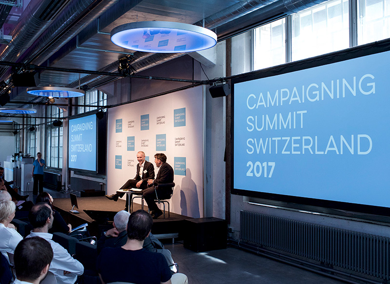 Campaigning-Summit-Switzerland-2017-15.jpg