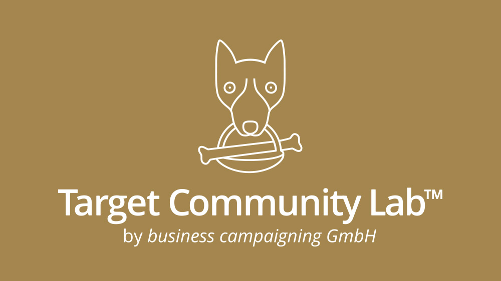 Target-Community-Lab-business-campaigning.jpg